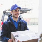 How to Find Best Door-to-Door Cargo Shipping Services in Haiti