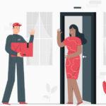 How Door-to-Door Cargo Services Grow Your Business in Haiti