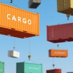 How Helpful Is Choosing Cargo Service