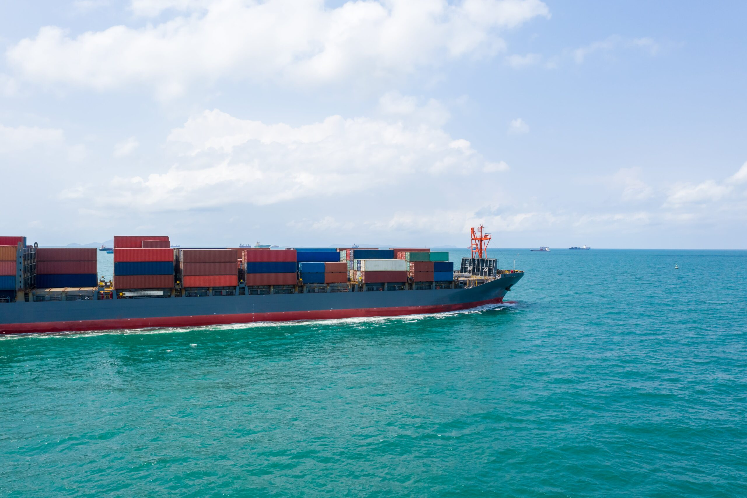 Ship Online Products To Haiti Through An Express Delivery